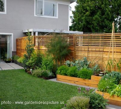 Images of landscape design mn home design ideas for Exterior design studio edina mn