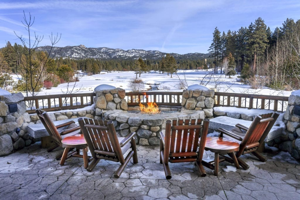 3 Insider Landscaping Winterization Practices You Should Know