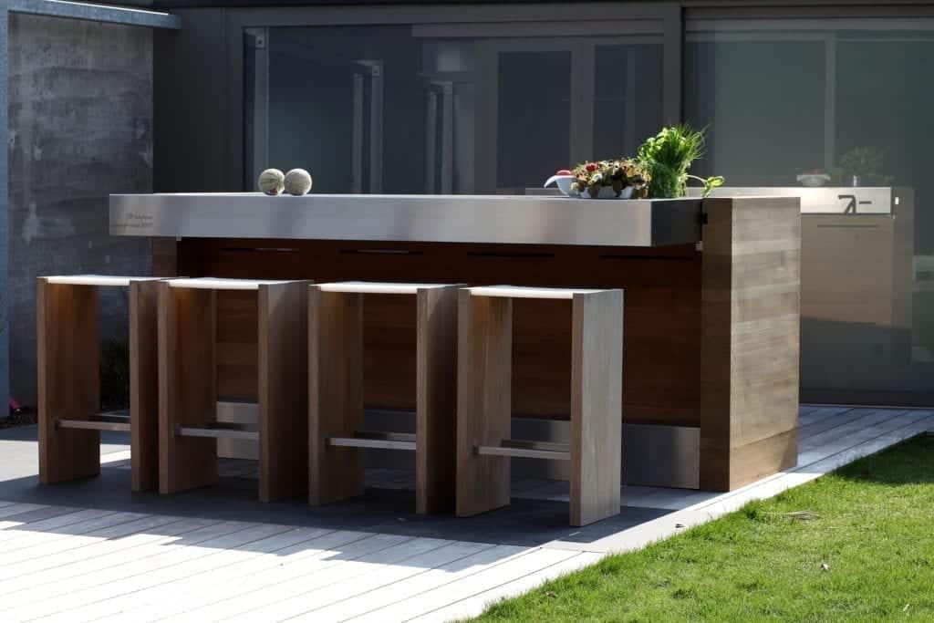 outdoor kitchen design minneapolis