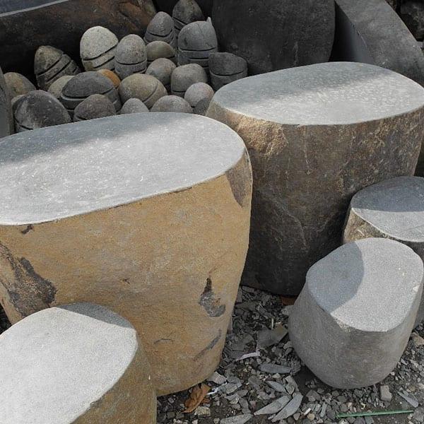 Pick The Right Stone