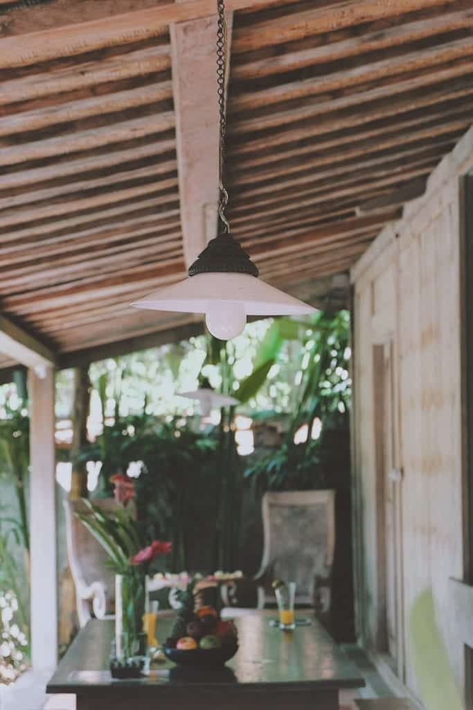 Material Upgrades That Instantly Enhance Your Outdoor Room Investment