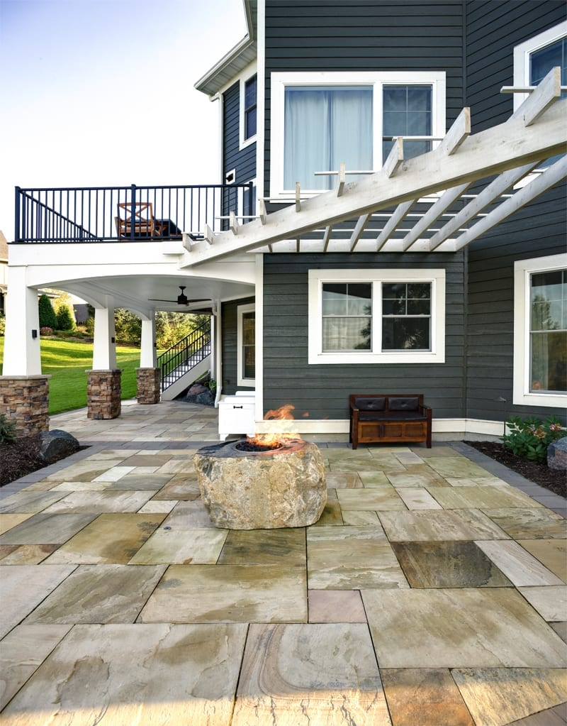Brick Paver Installation and Maintenance Practices Experts Know