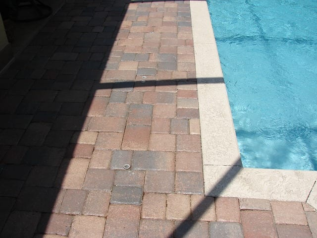 Brick Paver Installation Methods and Maintenance Practices You Should Know